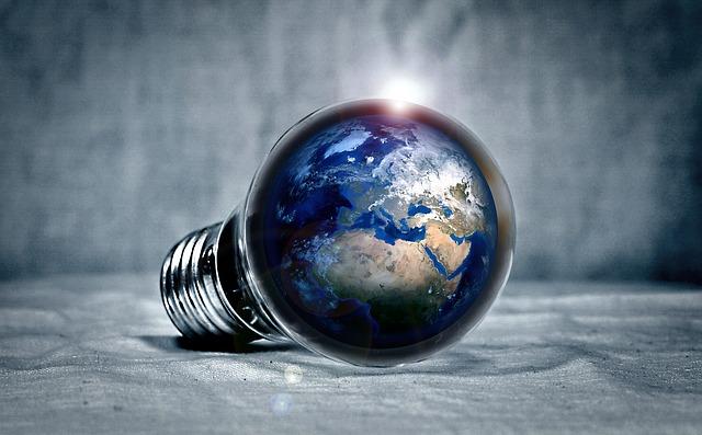 מערכת לחסכון באנרגיה