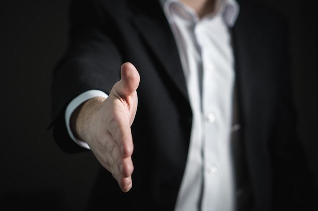אימון אישי מומלץ לבעלי עסקים