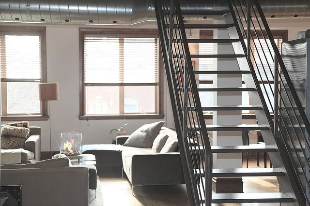 מתי תוכלו אשכרה לקנות דירה ויותר חשוב איפה?