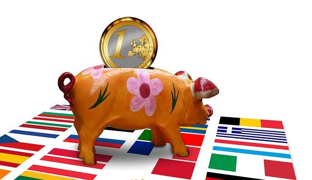 טיפים למסחר יומי בשוק ההון