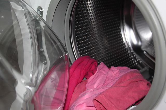 מכונת כביסה שתחזיק מעמד שנים