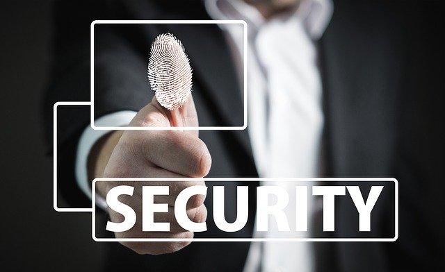 תביעת הגנת הפרטיות