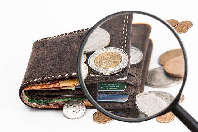 ניקוי נתוני אשראי שליליים