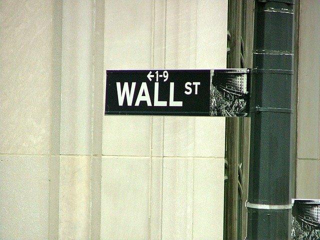 מערכת למסחר בשוק ההון האמריקני