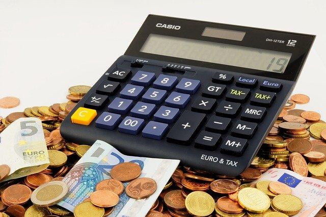 עמלה בהחזרי מס