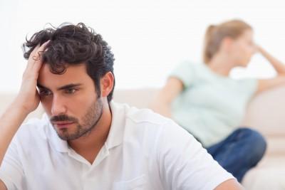 גירושין אזרחיים – איך ומתי זה אפשרי