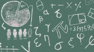 מורה למתמטיקה