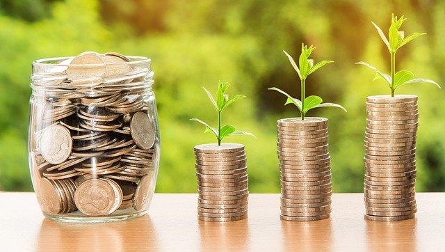 5 טיפים לייצור הכנסה נוספת מהבית